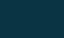 PowerYoga - dark blue