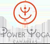 poweryogacanarias