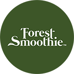 logo-forest-smoothie