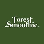 logo-forest-smoothie
